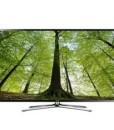 "SAMSUNG ELECTRONICS IBERIA S.A LED TV SAMSUNG 50"" 3D UE50F6500 SMART TV FULL HD TDT HD 400 Hz 4 HDMI  3 USB VIDEO GAFAS 3D MANDO PREMIUM"