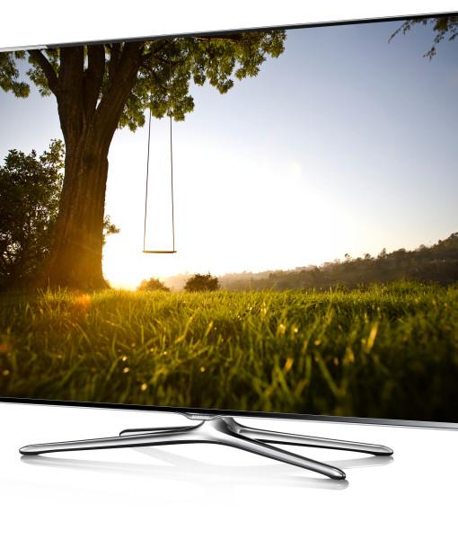 LED-TV-SAMSUNG-50-3D-UE50F6500-SMART-TV-FULL-HD-TDT-HD-400-Hz-4-HDMI-3-USB-VIDEO-GAFAS-3D-MANDO-PREMIUM_UE50F6500SSXXC-4