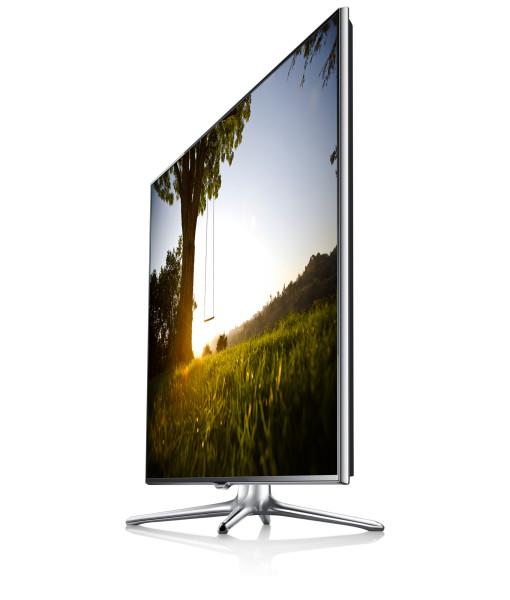 LED-TV-SAMSUNG-50-3D-UE50F6500-SMART-TV-FULL-HD-TDT-HD-400-Hz-4-HDMI-3-USB-VIDEO-GAFAS-3D-MANDO-PREMIUM_UE50F6500SSXXC-5