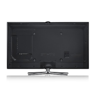 LED-TV-SAMSUNG-55-3D-UE55ES7000-SMART-TV-FULL-HD-TDT-HD-DUAL-CORE-3-HDMI-3USB-VIDEO-WEB-CAM-SLIM-DOS-GAFAS_UE55ES7000SXXC-4