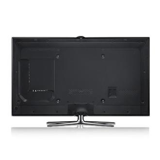 LED-TV-SAMSUNG-55-3D-UE55ES7000-SMART-TV-FULL-HD-TDT-HD-DUAL-CORE-3-HDMI-3USB-VIDEO-WEB-CAM-SLIM-DOS-GAFAS_UE55ES7000SXXC-41