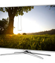 LED-TV-SAMSUNG-55-3D-UE55F6510-BLANCO-SMART-TV-FULL-HD-TDT-HD-4-HDMI-3-USB-VIDEO-GAFAS-3D-MANDO-PREMIUM_UE55F6510SSXXC-5
