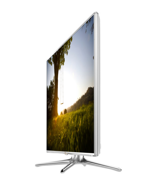 LED-TV-SAMSUNG-55-3D-UE55F6510-BLANCO-SMART-TV-FULL-HD-TDT-HD-4-HDMI-3-USB-VIDEO-GAFAS-3D-MANDO-PREMIUM_UE55F6510SSXXC-6
