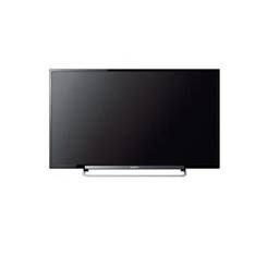 "SONY ESPAÑA S.A LED TV SONY BRAVIA 40"" KDL40R470"