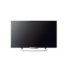 "SONY ESPAÑA S.A LED TV SONY BRAVIA KDL42W650 42"" HDMI USB PLAY WIFI"