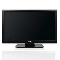 "TOSHIBA LED TV TOSHIBA 32"" 32EL933 TDT USB HDMI HD READY"