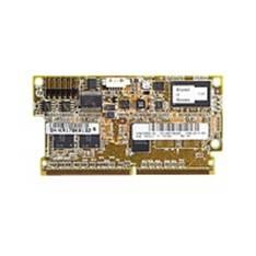 MEMORIA-CACHE-512MB-PARA-CONTROLADOR-RAID-HP-PROLIANT_661069-B21-0