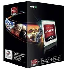 MICRO-AMD-SERIE-A-A6-5400K-FM2-3.6ghz-black-edition_ad540kokhjbox-0