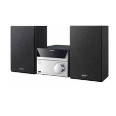 SONY ESPAÑA S.A MICRO CADENA HIFI SONY CMTS20 10W CD / FM / USB