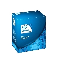 INTEL CORPORATION IBERIA, S.A. MICRO. INTEL CELERON G1610/ LGA 1155/ 2.6 GHz/ 2MB/ IN BOX