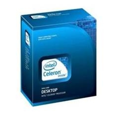 INTEL CORPORATION IBERIA, S.A. MICRO. INTEL CELERON G1620/ LGA 1155/ 2.7 GHz/ 2MB/ IN BOX