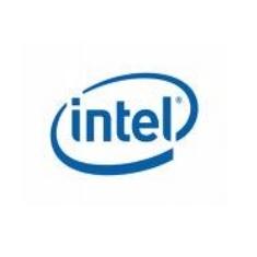 INTEL CORPORATION IBERIA, S.A. MICRO. INTEL PORTATIL CORE 2 DUO T6600 SOCKET PGA 478/ 2.20 GHz/  800 MHz FSB/ 2M L2/  64 BIT, OEM