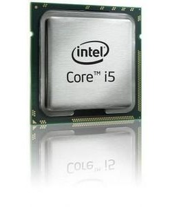 INTEL CORPORATION IBERIA, S.A. MICRO. INTEL PORTATIL CORE i5 430/ SOCKET BGA1288 Y  PGA988/ 2.26GHz/ 766MHZ/ 3MB CACHE/ 64 BIT, OEM