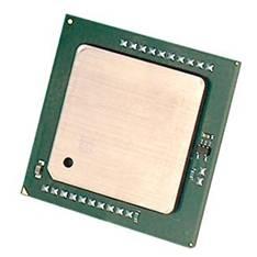 HP MICRO. INTEL XEON E5-2407 2.2GHz 10MB CACHE LGA-1356  PARA SERVIDOR HP PROLIANT