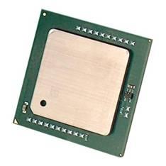 HP MICRO. INTEL XEON E5-2603 1.8GHz 10MB LGA-2011 CACHE PARA SERVIDOR HP PROLIANT