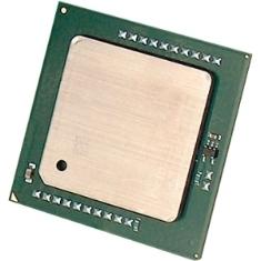 HP MICRO. INTEL XEON E5606 QUAD CORE 2.13GHz 8MB L3 CACHE PARA SERVIDOR HP PROLIANT