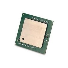 HP MICRO. INTEL XEON E5606 /QUADCORE /  2.13Ghz / LGA 1366 PARA SERVIDOR HP PROLIANT