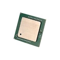 HP MICRO. INTEL XEON E5645 2.40GHz/ 12MB L3 CACHE/  LGA 1366/ PARA SERVIDOR HP PROLIANT