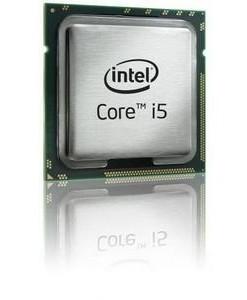 INTEL CORPORATION IBERIA, S.A. MICRO. INTEL i5 661, SOCKET 1156/ 3.33MHz/ 4 MB L3/  64BIT/  IN BOX