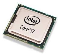 INTEL CORPORATION IBERIA, S.A. MICRO. INTEL i7 2600 SANDY BRIDGE, 4 NUCLEOS, LGA 1155, 3.4GHZ, 8MG, IN BOX