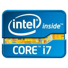 INTEL CORPORATION IBERIA, S.A. MICRO. INTEL i7 3770K LGA 1155 3ª GENERACION i7 TURBO BOOST 2.0