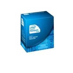 INTEL CORPORATION IBERIA, S.A. MICRO. INTEL PENTIUM DUAL CORE G2030, LGA 1155, 3 GHz, L3 3MG, 22NM, IN BOX