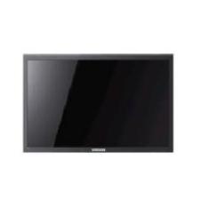 """SAMSUNG ELECTRONICS IBERIA S.A MONITOR LCD GRAN FORMATO SAMSUNG 40"""" 400EX, FULL HD, DVI, HDMI MULTIMEDIA 120Hz"""
