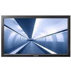 "SAMSUNG ELECTRONICS IBERIA S.A MONITOR LCD SAMSUNG GRAN FORMATO 32"" 320MX-3, FULL HD, DVI, VIDEO WALL, SLIDE PC"