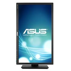 "ASUS MONITOR LED ASUS 27"" PB278Q IPS FULL HD 2560 X 1440  178º DVI HDMI MULTIMEDIA ERGONOMICO"