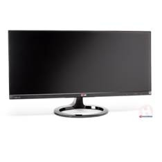 "LG MONITOR LED LG 29"" 29EA73-P 5MS FULL HD 2560 X 1080 HDMI DVI"