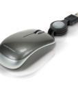 MOUSE-CONCEPTRONIC-OPTICO-MICRO-USB-RETRACTIL-NEGRO-PARA-PORTATIL_C08-266-4