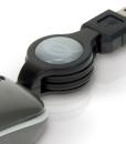 MOUSE-CONCEPTRONIC-OPTICO-MICRO-USB-RETRACTIL-NEGRO-PARA-PORTATIL_C08-266-6