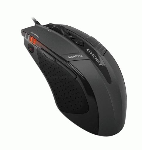 MOUSE-GIGABYTE-LASER-GAMING-ERGONOMICO-USB-6000DPI_GM-M8000X-7