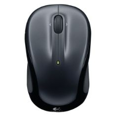 MOUSE-LOGITECH-WIRELESS-M325-OPTICO-GRIS-CLARO_910-002334-0