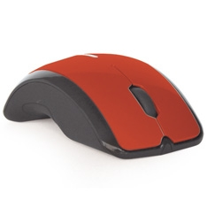 MOUSE-PHOENIX-OPTICO-2.4ghz-wireless-usb-800-1600dpi-rojo_ph9090r-0
