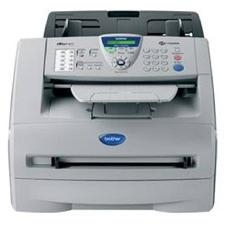 BROTHER MULTIFUNCION BROTHER LASER MONOCROMO MFC-7225N FAX A4/ 20PPM/ 32MB/ USB/ RED/ PARALELO/ ADF