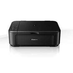 CANON MULTIFUNCION CANON INYECCION COLOR PIXMA MG3550 A4 WIFI DUPLEX