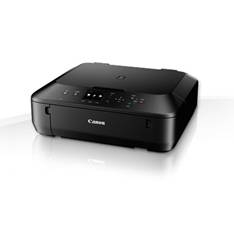 CANON MULTIFUNCION CANON INYECCION COLOR PIXMA MG5550 WIFI