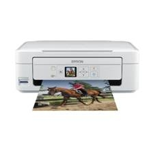 EPSON MULTIFUNCION EPSON INYECCION COLOR EXPRESSION HOME XP-315 A4 / 33PPM / USB / WIFI /100 HOJAS