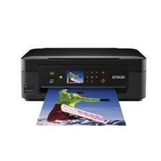 EPSON MULTIFUNCION EPSON INYECCION COLOR EXPRESSION HOME XP-402 A4 / 33PPM / USB / WIFI / 5760 DPI