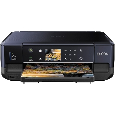 EPSON MULTIFUNCION EPSON INYECCION COLOR EXPRESSION PREMIUM XP-600 A4 / 12PPM / USB / WIFI / 5760 X 1440PPP