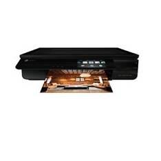 HP MULTIFUNCION HP INYECCION COLOR ENVY 120 A4/ 7PPM/ 4800X1200PPP/ USB / WIFI/ DUPLEX/ EFAX