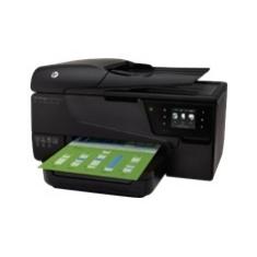 HP MULTIFUNCION HP INYECCION COLOR OFFICEJET 6700 PREMIUM H711N USB/ RED