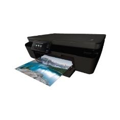 HP MULTIFUNCION HP INYECCION COLOR PHOTOSMART 5520 A4/22PPM/ 64MB/ USB/ WIFI/ EPRINT
