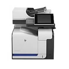 HP MULTIFUNCION HP LASER COLOR LASERJET ENTERPRISE FLOW MFP M575C A4/ 30PPM/ GIGABIT LAN/ USB