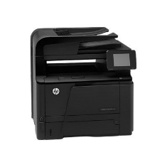 HP MULTIFUNCION HP LASER MONOCROMO PRO 400 M425DW FAX A4/ 33PPM/ USB/ RED/ ADF/ EPRINT /WIFI