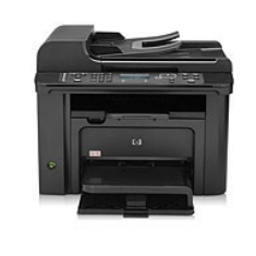 HP MULTIFUNCION HP LASER MONOCROMO PRO M1536DNF FAX A4/ 25PPM/ 128MB/ USB/ RED/ ADF/ EPRINT