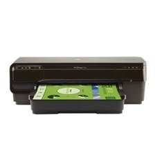HP MULTIFUNCION HP OFFICEJET 7110 USB/EPRINTER/128M/33PPM