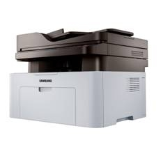 SAMSUNG ELECTRONICS IBERIA S.A MULTIFUNCION SAMSUNG LASER MONOCROMO SL-M2070FW FAX WIFI/ BOTON ECO/ NFC
