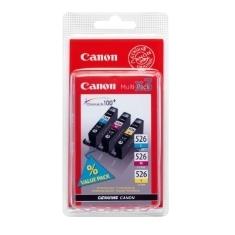 CANON MULTIPACK CANON CLI-526 MG5150/ MG5250/ MG6150/ MG8150/ IP4850